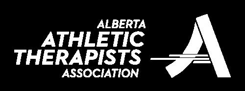 AATA logo_Nov2020_White